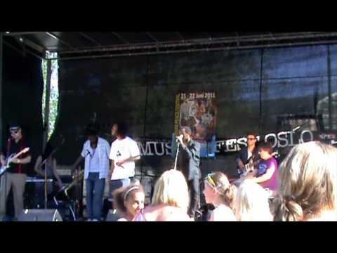 Musikkfest Oslo 2011 Oslo Musikkfest 2011