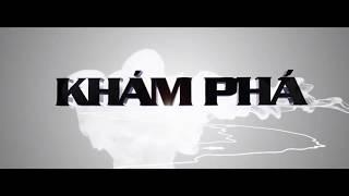 Viet nam travel (nhạc không lời trịnh công sơn) [kênh giải trí.vn.ra] thiên nhiên 4k