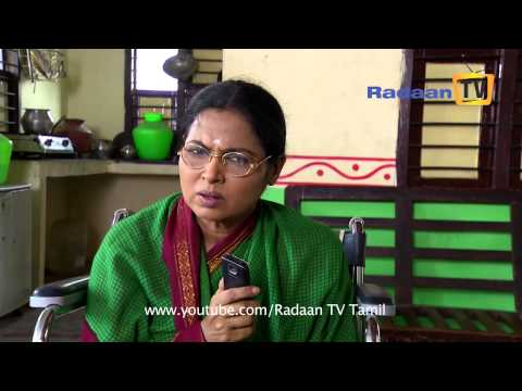 ELAVARASI - 12-04-2014 - Episode 1096