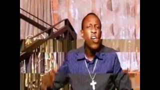 Favour,Rejoice & Joshua Iwueze (The Great Stephens) performs Breaking News Part 3