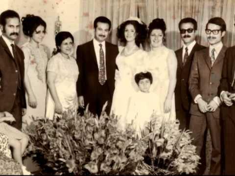 Dr.Mahmood(Khosro Khan)Sianati2