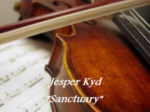Jesper Kyd - Sanctuary