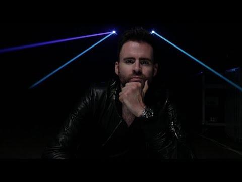 download lagu Laserface By Gareth Emery gratis