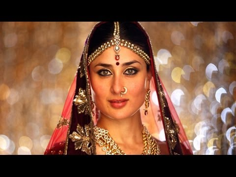 Singham 2 | Kareena Kapoor As Marathi Girl | Revealed