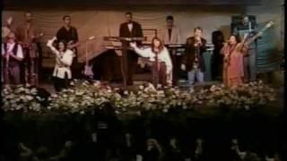 Vídeo 30 de Renascer Praise