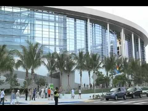 Image Result For Futbol Miami Tv