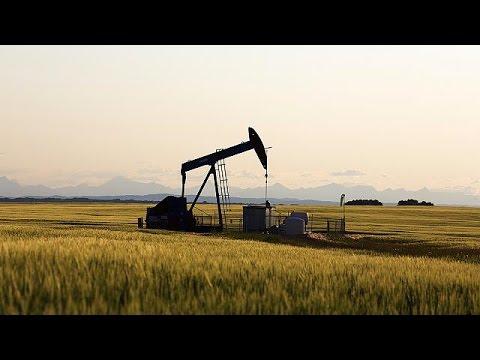 Les prix du pétrole dans la tourmente - economy