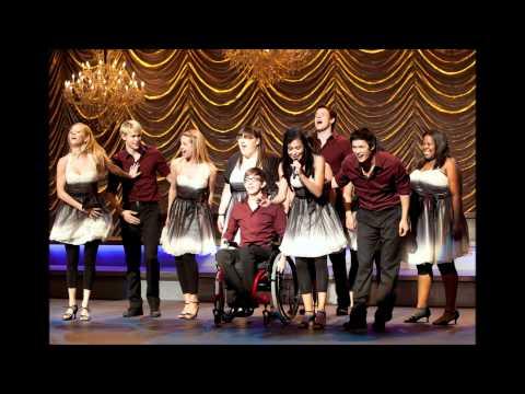 My Top 50 Songs From Glee (season 2) video
