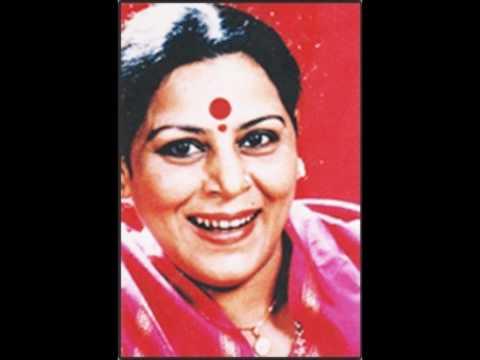 Jugalbandi - Ustad Bismillah Khan and Savita Devi