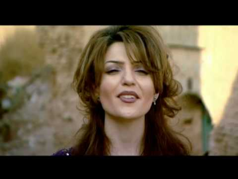Kazhal Adami, Wlati Eshq, New Clip 2010 video
