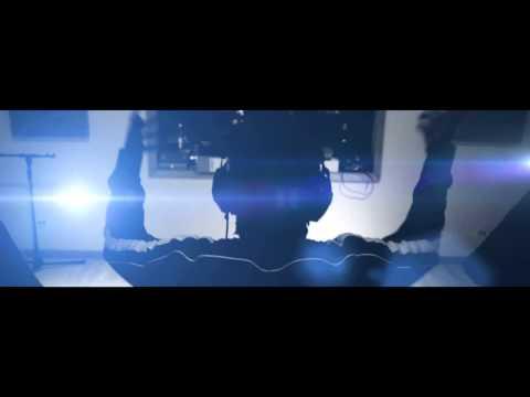Global Gangsters Feat. Benzino, Pistol Pete & Jo Jo Capone - Talk Money [Label Submitted]