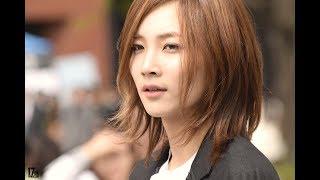 Yoon Jeonghan Angelic Flawless Moments