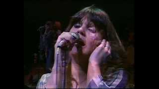 Linda Ronstadt  When Will I Be Loved 1976 OGWT
