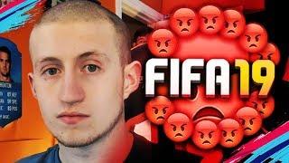 50 THINGS WE HATE IN FIFA 19