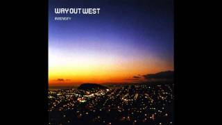 Watch Way Out West Call Me video
