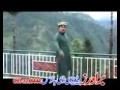 Download Pakistani Pukhto (Pushto) Tapay. Raees Bacha Part B MP3 song and Music Video