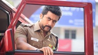 Singam 2 - Puriyavillai HQ Song Singam 2 Tamil Movie