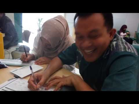 Video info haji bank syariah mandiri