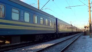 Билеты на поезд из москвы до симферополя