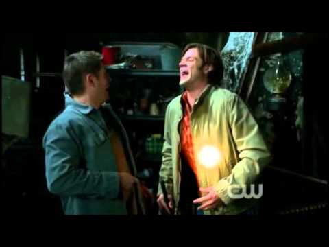 Run Away with Me - Supernatural Sam & Dean