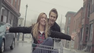 Download Lagu Hunter Hayes - I Want Crazy (Official Music Video) Gratis STAFABAND