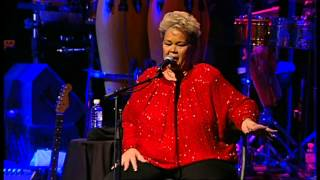 Watch Etta James You Can Leave Your Hat On video