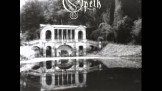 Watch Opeth Black Rose Immortal video