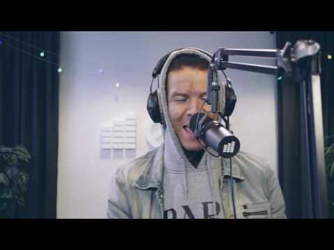Trofast - Du är bara ute efter mina pengar (Live @ East FM)