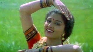 Manjanathi Poove Video song from Namma Ooru Poovatha
