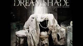 Watch Dreamshade Erased By TIme video