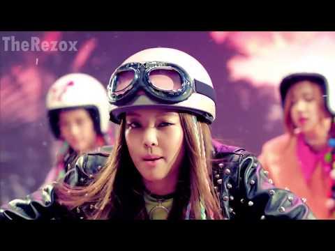 BLACKPINK - ''BOOMBAYAH'' JAPANESE/KOREAN [MIX] FULL!