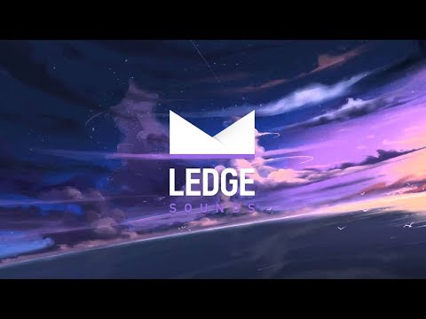 Seba - Never Let You Go (Blu Mar Ten Remix)