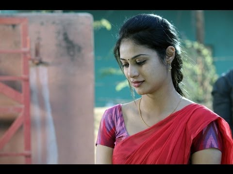 Beautiful Girl Full Song with Lyrics - Life is Beautiful Movie