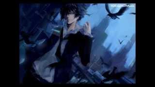 Most Epic Anime OSTs Ever: Makishima Shougo Theme