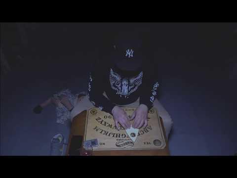 ZoZo Ouija Board Demon (OUIJA GONE WRONG) | liveScifi