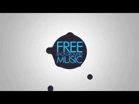 Backsound Musik Gratis Opening   Logo   Ident   Download Link Free Background Music