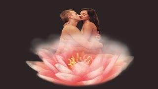 Osho ashram a place for sex - Osho Exposed - Khari Baat - HD