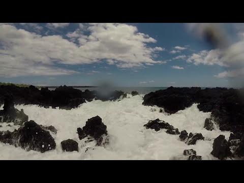 GoPro Maui Surf 15