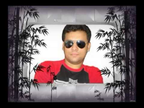 Tu Is Tarah Se Meri Zindagi-imran Mobile 03334906565.flv video