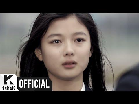 Lee Seung Gi(이승기)   Return(되돌리다) Mv video