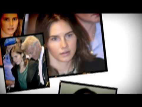 Court to decide Amanda Knox's fate