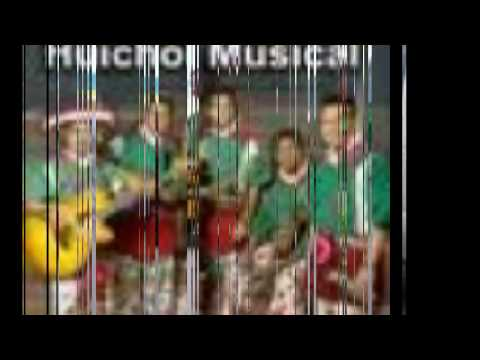 HUICHOL MUSICAL  CUSINELA REMIX