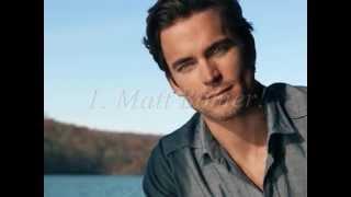 Top 12 Sexiest Men Alive [2013]