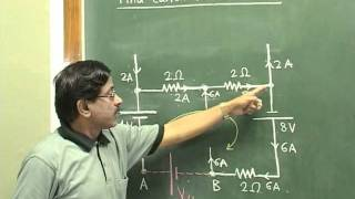 Download Network Theorems Tutorial -1 : by Dr. C. B. Bangal 3Gp Mp4
