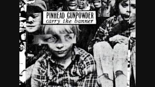 Watch Pinhead Gunpowder I Used To video