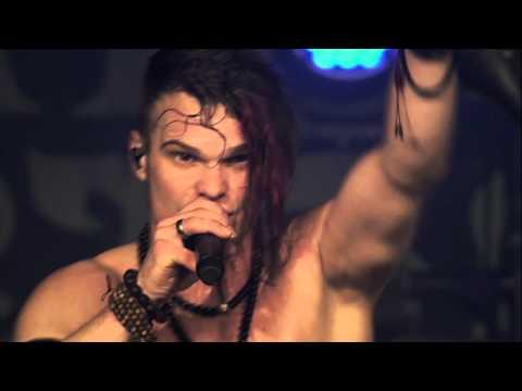 Saltatio Mortis - Trinklied (Live aus der Großen Freiheit)
