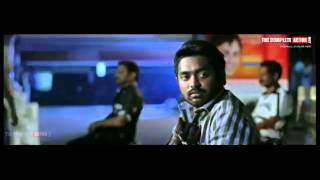 Red Wine - Red Wine Malayalam Movie Official Trailer HD: Mohanlal, Fahad Fazil, Asif Ali