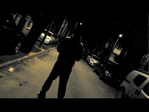 Joker - Bazen (Official Video)