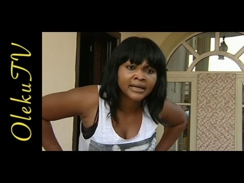 Orisa Akunlebo - Latest Yoruba Movie video