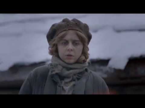 ASHES IN THE SNOW Trailer   PÖFF 2018